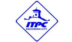 Hội chợ triển lãm Công nghiệp, Thương mại Đồng bằng sông Cửu Long năm 2020 tại tỉnh Tiền Giang.