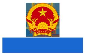 Hội đồng Nhân dân Thành phố Hồ Chí Minh