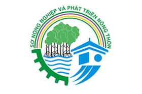 Sở Nông nghiệp Phát triển Nông thôn Tp.HCM