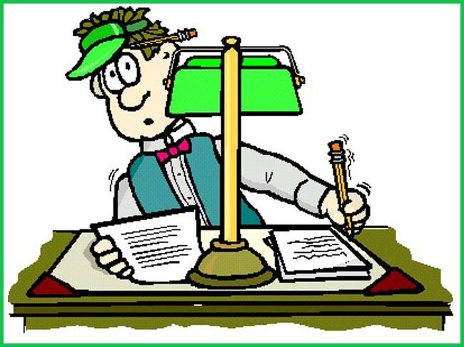 Đăng ký nghiên cứu đề tài khoa học trong lĩnh vực nông nghiệp