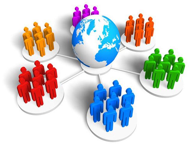 Khảo sát nhu cầu đào tạo và đăng ký tham dự chương trình hỗ trợ nâng cao năng lực quản trị và hiệu quả ứng dụng công nghệ